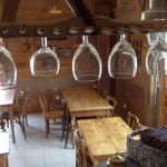 Bar Restaurant l'Atelier