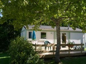 terrace mobile homes