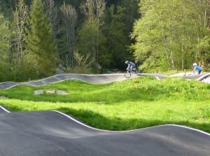 chartreuse bike park4