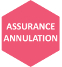 Picto assurance_annulation