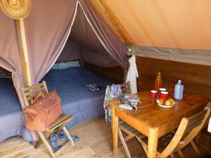 tente alpine interieur 3