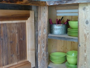 chalet chouette (64)