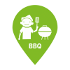 services BBQ