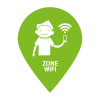 services wifi