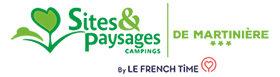 Camping de Martinère – Chartreuse